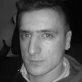 Juanjarosaguv2 from Guadarrama   Man   38 years old   Aries