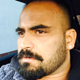 Vijay from Hereford   Man   37 years old   Capricorn