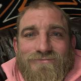 Jd from Mantorville | Man | 36 years old | Aquarius