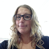 Gu from Yorkton | Woman | 34 years old | Aries