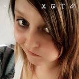 Lou from Barnsley | Woman | 27 years old | Gemini