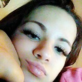Zasabina from Thompson | Woman | 19 years old | Gemini