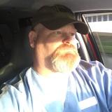 Gdoc from Orange   Man   49 years old   Gemini