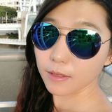 Belle from Lismore | Woman | 32 years old | Aquarius