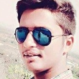 Gks from Daltenganj | Man | 21 years old | Sagittarius