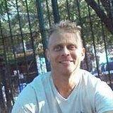 Brian from Alicante   Man   52 years old   Sagittarius