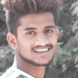 Chinna from Proddatur | Man | 22 years old | Capricorn