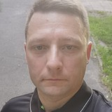 Waid4S from Wetzlar   Man   37 years old   Cancer