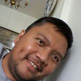 Rmigz from Paris | Man | 42 years old | Capricorn