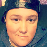 Kyky from Oroville | Woman | 31 years old | Gemini