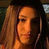 Liza from Falls Church   Woman   20 years old   Cancer