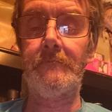 Harryleiterxi from Pontiac | Man | 55 years old | Capricorn