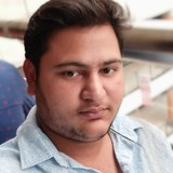 Harshavardhanred from Mangalagiri   Man   25 years old   Libra