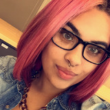Daysha from Bridgeport | Woman | 26 years old | Cancer