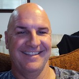 Averageguy from Roswell   Man   51 years old   Scorpio