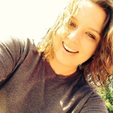 Kate from Parkersburg | Woman | 26 years old | Capricorn