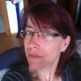 Manu from Bad Bruckenau | Woman | 49 years old | Libra