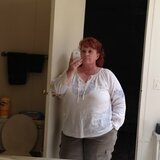 Lyndia from Pitcairn | Woman | 55 years old | Aquarius