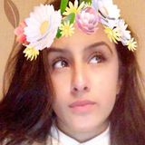 Fattyy from Dewsbury | Woman | 22 years old | Libra