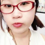 Xixi from Magna | Woman | 30 years old | Taurus