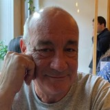 Gzsofcs0A from Montreal | Man | 63 years old | Pisces
