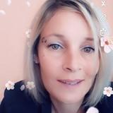 Rennes Dating Site. Fiica Freseaza intalnirea