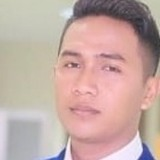Anto from Rangkasbitung | Man | 25 years old | Sagittarius