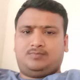 Dirj from Kolkata | Man | 26 years old | Libra