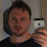 Robbo from Sleights | Man | 28 years old | Cancer
