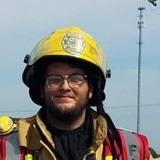 Beardedone from Springfield | Man | 23 years old | Aquarius