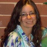 Maritza from Pasadena | Woman | 42 years old | Virgo