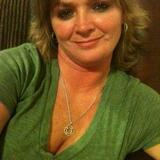 Leah from Clifton Heights   Woman   36 years old   Libra