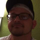 Browncody3Ef from Brumley | Man | 32 years old | Taurus