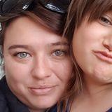 Dani from Warwick | Woman | 28 years old | Cancer