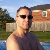 Hayden from Chilhowee | Man | 38 years old | Gemini