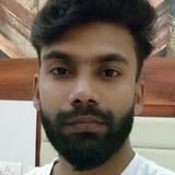 Zakirh22D from Hubli | Man | 24 years old | Gemini