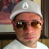 Ronald from Willmar | Man | 39 years old | Pisces