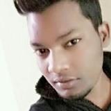Rajat from Tundla | Man | 24 years old | Aquarius