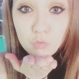 Alycia from Fayette | Woman | 26 years old | Aries