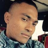 Philip from Kalimpang | Man | 34 years old | Taurus
