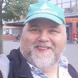 Kmuddelbearchen from Dresden | Man | 48 years old | Gemini