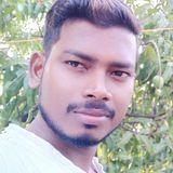 Gabrus from Gidam | Man | 30 years old | Virgo