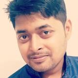 Nitu from Ahmadabad   Man   26 years old   Libra