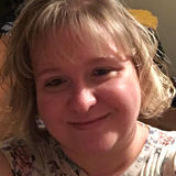 Brandi from Bridgeport | Woman | 40 years old | Aquarius