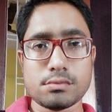 Sekharjyoti from North Lakhimpur | Man | 33 years old | Gemini