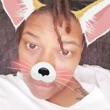 Brooklyn from West Haven | Woman | 38 years old | Leo