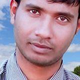 Jamal from Assamstadt   Man   27 years old   Sagittarius