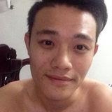 Teddy from Kuala Lumpur | Man | 25 years old | Capricorn