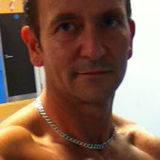 Horseman from Southampton   Man   46 years old   Pisces