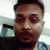 Amu from Katangi | Man | 28 years old | Pisces